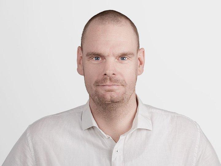 Jimmy Möllerbro