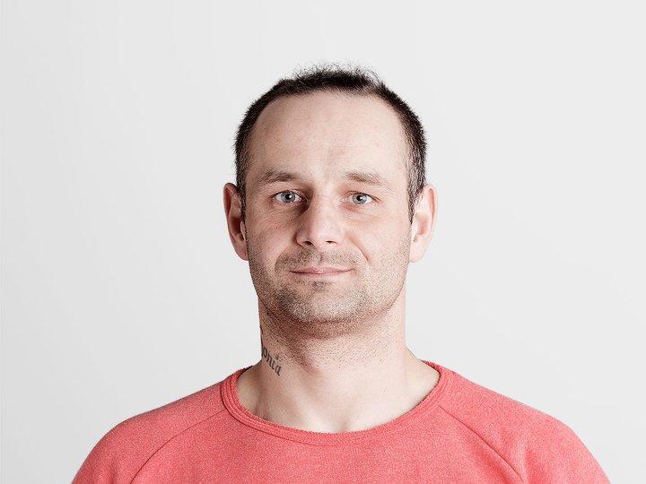 Marcin Dobnio