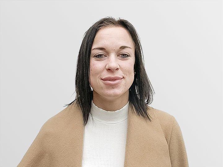 Emma Gustavsson